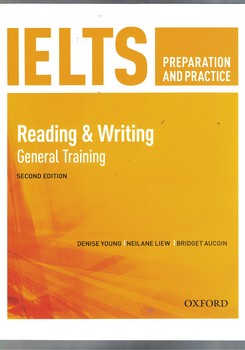 ielts-preparation-and-practice-reading-and-writing-general-training-student