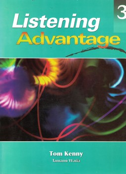 listening-advantage-3