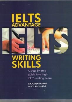 ielts-advantage-writing-skills
