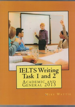 ielts-writing-task-1-and-2-(-academic-and-general-2015)-