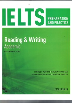ielts-preparation-and-practice-reading-and-writing-academic-student-book