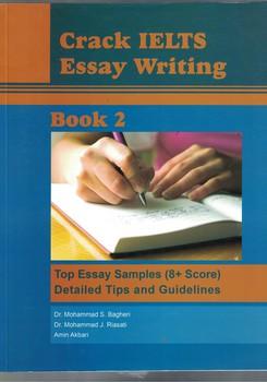 crack-ielts-essay-writing-book-2