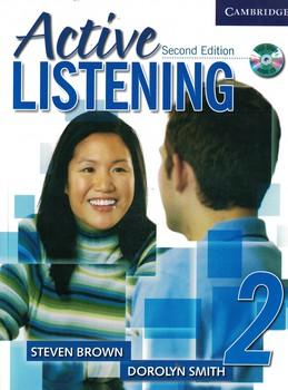 active-listening-2-