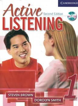 active-listening-1-