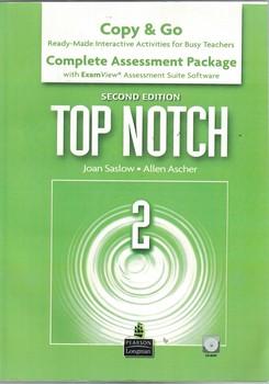 top-notch-2-copy--go