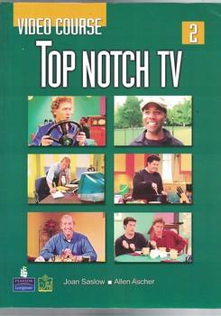 top-notch-tv-2