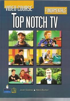 top-notch-tv-fundamentals