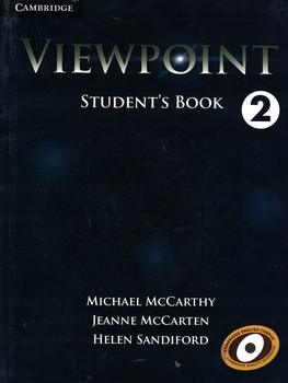 viewpoint--2-student's-book-
