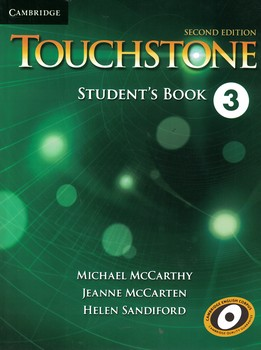 touchstone-3-student's-book