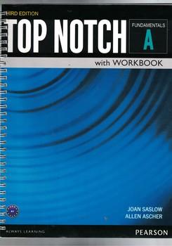 top-notch-fundamentals-a-(3th-edition)