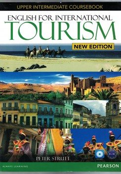 english-for-international-tourism-new-edition-upper-intermediate-(with-workbook)