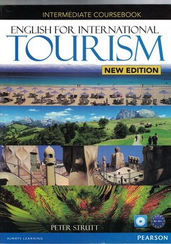 english-for-international-tourism-new-edition-intermediate-(with-workbook)