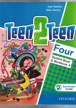 teen2teen-four