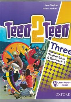 teen2teen-three