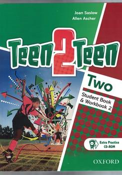 teen-2-teen-two-