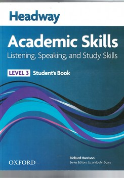 headway-3-academic-skills-listening-and-speaking-student's-book