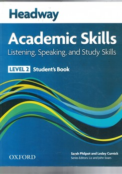 headway-2-academic-skills-listening-and-speaking-student's-book