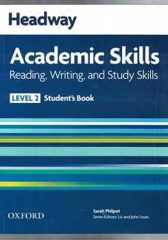 headway-2-academic-skills-reading-and-writing-student-book