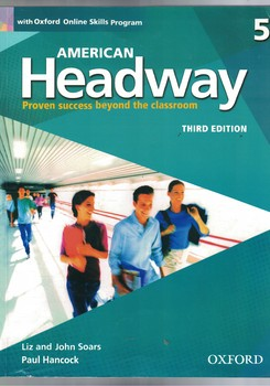 american-headway-5-(with-workbook)-(3rd-edition)-