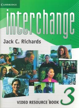 interchange-video-resource-book-3