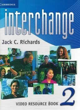 interchange-video-resource-book-2