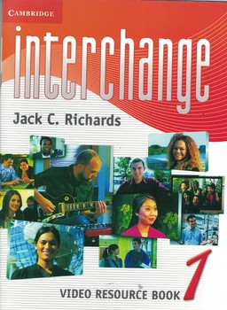 interchange-video-resource-book-1