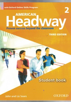 american-headway-2-(with-workbook)-(3rd-edition)