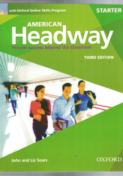 american-headway-starter-(with-workbook)-(3rd-edition)