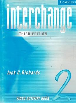 interchange-video-activity-book-2-(third-edition)