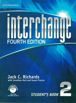 interchange-student's-book-2-(with-workbook)-(4th-edition)-