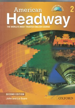american-headway-2-(with-workbook)-(2rd-edition)