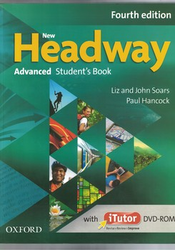 new-headway-advanced-student's-book-(with-workbook)-(4th-edition)