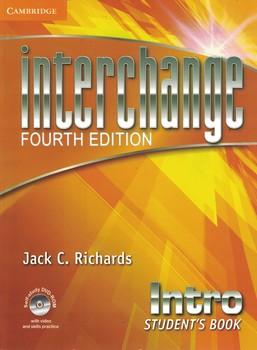interchange-intro-student's-book-(4th-edition)-