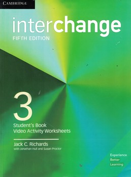interchange-student's-book-3-(with-workbook)-(5th-edition)-