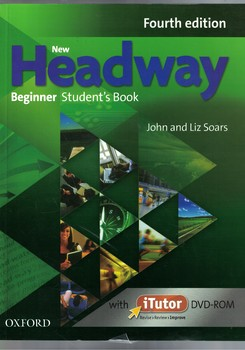 new-headway-beginner-student's-book-(with-workbook)-(4th-edition)