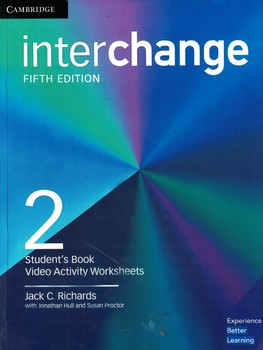 interchange-student's-book-2-(with-workbook)-(5th-edition)-
