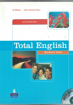 total-english-advanced-students-book-(with-workbook)