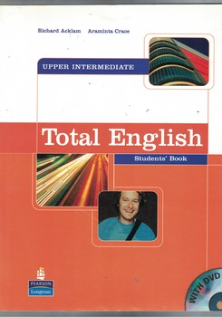 total-english-upper-intermediate-students-book-(with-workbook)