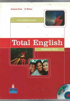 total-english-intermediate-students-book-(with-workbook)