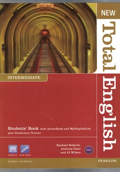 new-total-english-intermediate-student's-book-(with-workbook)