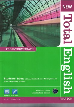 new-total-english-pre-intermediate-student's-book-(with-workbook)