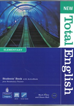 new-total-english-elementary-students-book-(with-workbook)