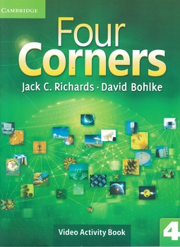 four-corners-4