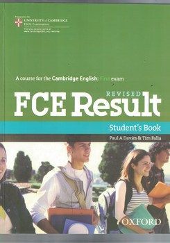 fce-result--student-book-(with-workbook)