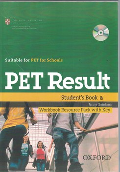 pet-result--student-book-(with-workbook)