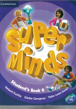super-minds-students-book-6-(with-workbook)
