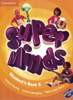 super-minds-students-book-5-(with-workbook)-