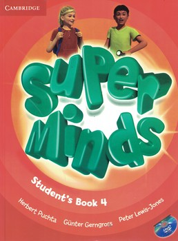 super-minds-students-book-4-(with-workbook)-