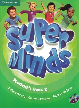 super-minds-students-book-2-(with-workbook)
