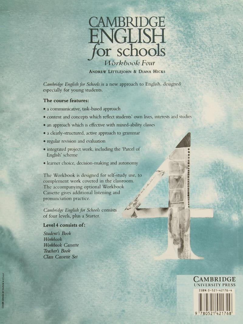 cambridge-english-for-schools-4-with-workbook